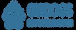 Logo_Guidog_Final_rectange.png