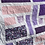 Thumbnail: Purple pane