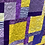 Thumbnail: East Carolina quilt