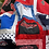 Thumbnail: T-shirt quilt custom order