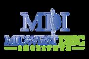 Midwest Disc Institute