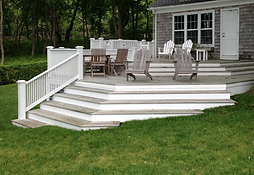 Shelter Island, Home Improvement Services, Long Island, Contractor, Contactors, Building, Eastern Long Island, Remodling, Windows, Doors, Decks, Trim, Siding, Molding, Ray Sanwald, Suffolk County, Sanwald Building Corp, Sanwald Building