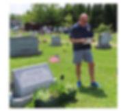 Memorial Day Ghost walk Gary D.jpg