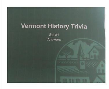 Vermont Trivia.jpg