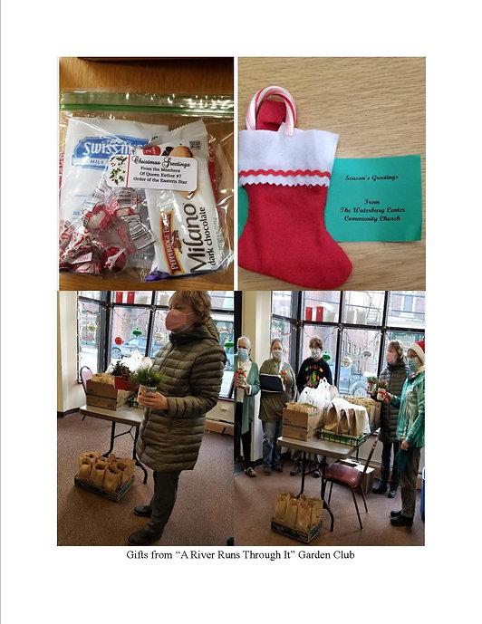 Senior Center Gifts.jpg