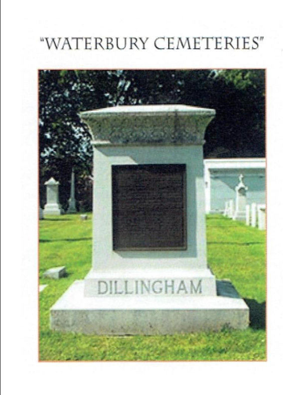 Waterbury Cemeteries.jpg