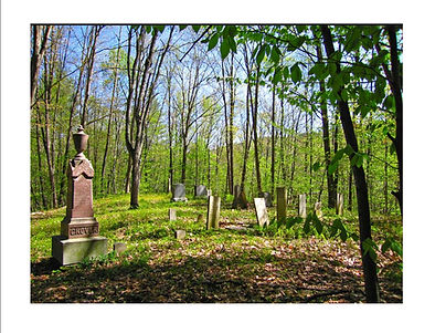 Cemeteries Johnson.jpg