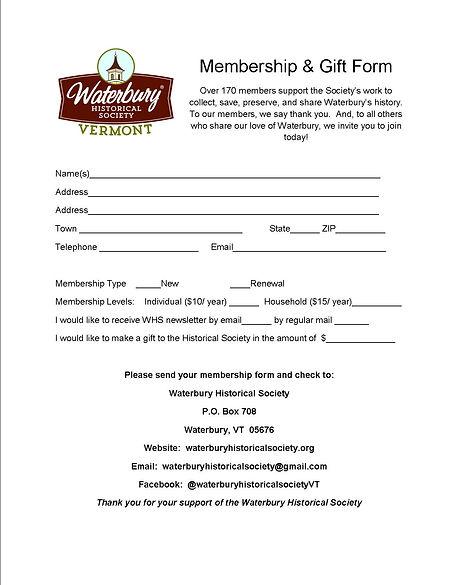 Historical Society Membership Form.jpg