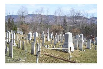 cemeteries Route 100.jpg