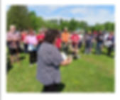 Memorial Day Ghost Walk Ann Harvey.jpg
