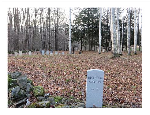 Loomis Hill Cemetery.jpg