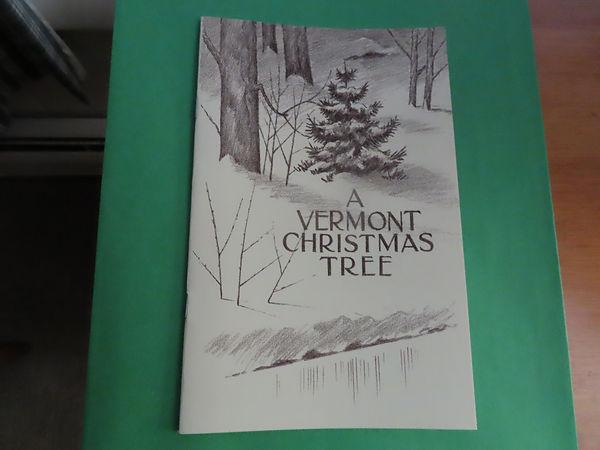 Week 2 A Vermont Christmas Tree.JPG