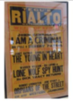 Rialto Poster.jpg