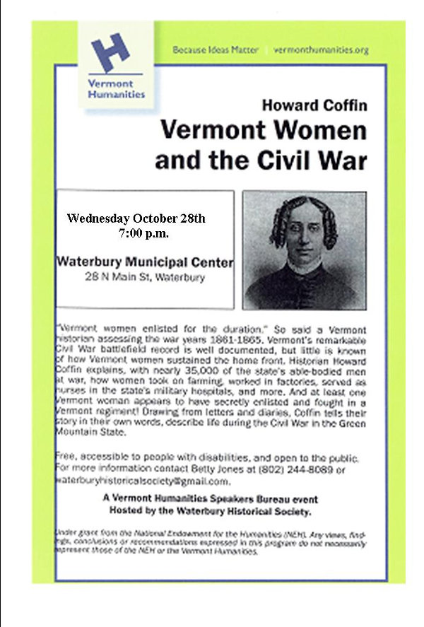 Vermont Women and the Civil War.jpg