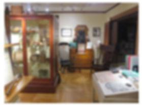 Museum8.jpg