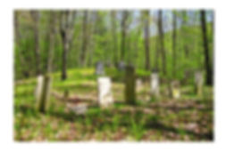 Cemeteries Johnson 1.jpg