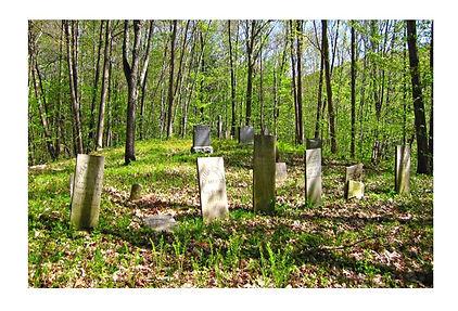 Cemeteries Johnson 1.jpg