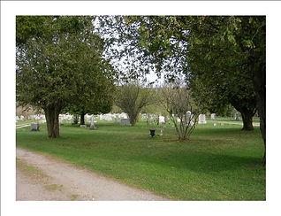 cemeteries Maple Street.jpg