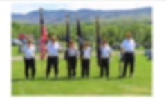Memorial Day Ghost Walk Legion.jpg