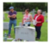 Memorial Day Ghost Walk Hunt.jpg