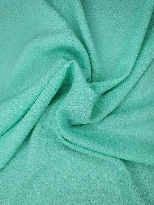 Mint Green Sadie Palazzo Pants