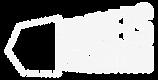 p&s-logo-RGB-grey.png