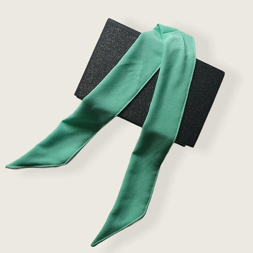 Mint Green Headband