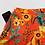 Thumbnail: Black Sadie Culottes