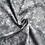 Thumbnail: Glitter-Silver Midnight Shorts