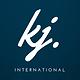 kj-intl_logo-SQ.png