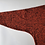 Thumbnail: Long Sleeved Rusty Zebra Lottie T-Shirt
