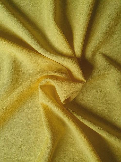 Yellow Sadie Palazzo Pants