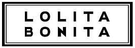 LolitaBonita-logo1.jpg
