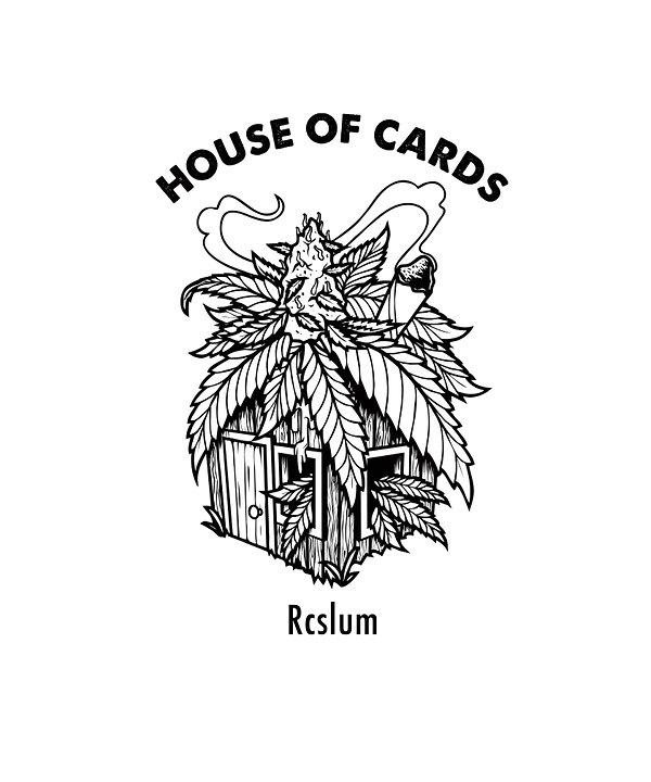 houseofcards_dtl_2.jpg