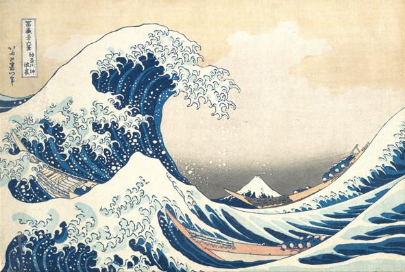 Great-wave-off-Kanagawa-by-Hokusai