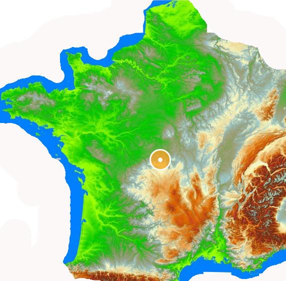 la-france-et-ses-reliefs-sur-geoportail