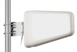 MAXNETIC Fullbar M2-S 03