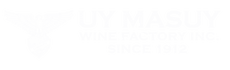 UMWFI Logo 2.png