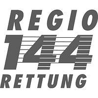 regio144.jpg