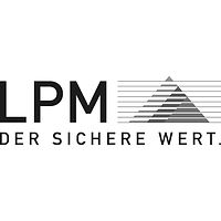 lpm-mitarbeiter-app.jpg