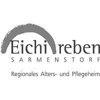 Alterszentrum_Eichireben.jpg