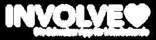RGB_Involve_Slogan_neu_weiss.png