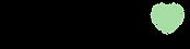 RGB_Involve_Slogan_neu.png