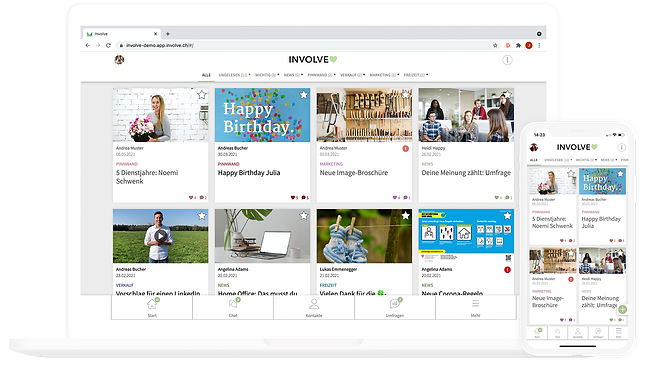Involve_App_Mockup_Dashboard.png