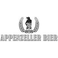 appenzeller_bier.jpg