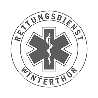 RettungdienstWinterthur.png