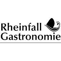 rheinfeld-gastronomie-mitarbeiter-app.jpg
