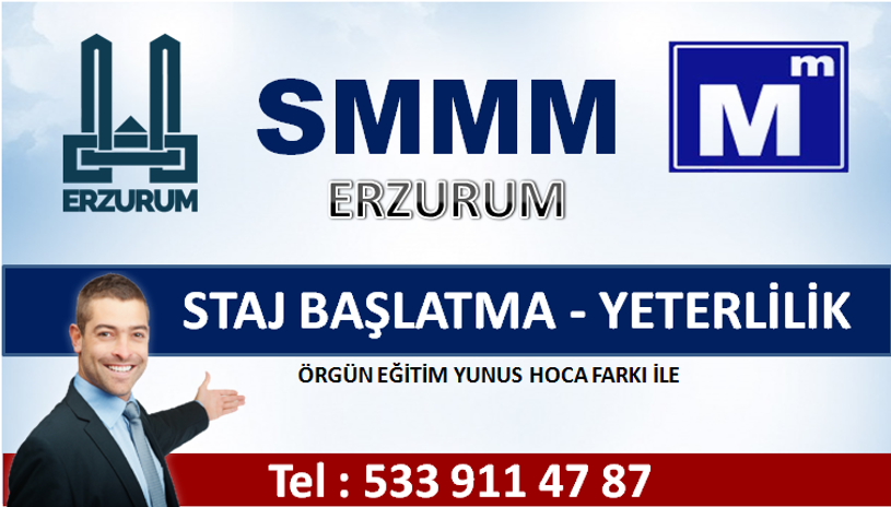 Erzurum SMMM.png