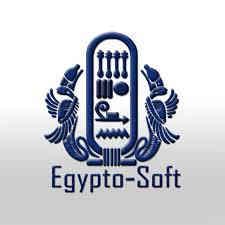 Egyptosoft.jpg
