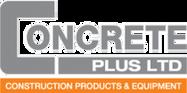 ConcretePlus.png